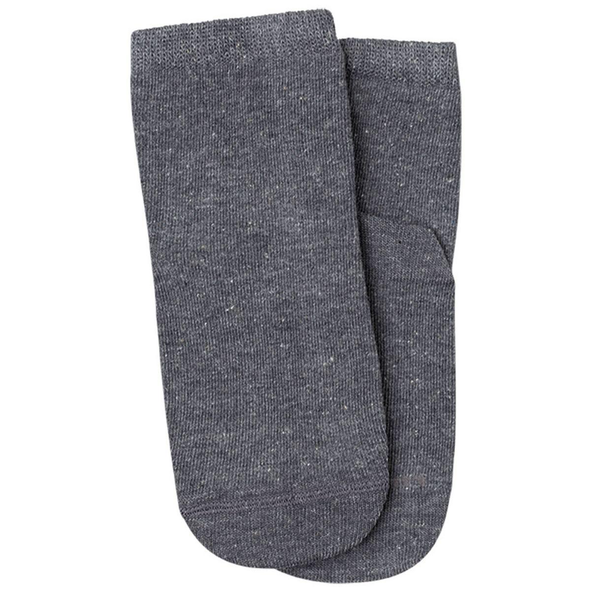 Kit 3 meias menino divertidas lisas estampadas lupo