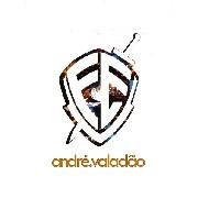 DVD - André Valadão - Fé