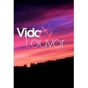 DVD - Vida & Louvor