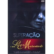 DVD - Pregação - Superação - Lilian Marassato