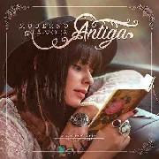 CD - Marcela Taís - Moderno à moda antiga