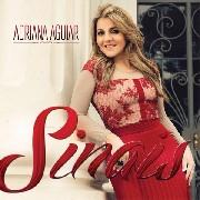 CD - Adriana Aguiar - Sinais