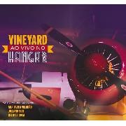 CD - Vineyard Ao Vivo no Hangar