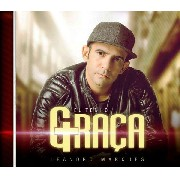 CD - Leandro Marques - Eu tenho Graça