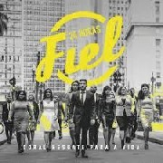 CD - Coral Resgate para a Vida - 24 horas Fiel
