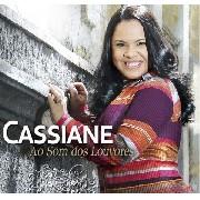 CD - Cassiane - Ao Som dos Louvores