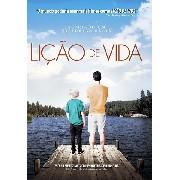 DVD - Lição de Vida - Filme