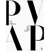 DVD - Paulo Cesar Baruk - Piano, Voz, Amigo e Pertences 2