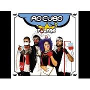 CD - Ao Cubo - Folego