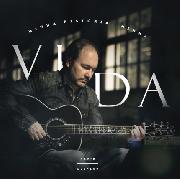 CD - David Quinlan - Minha historia,minha Vida