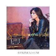 CD - Fernanda Bum - Som da Minha Vida