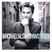 CD - Michael W. Smith - Wonder