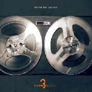 CD - Paulo C. Baruck - Eletro-Acústico 3