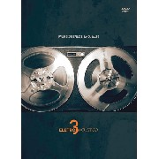 DVD - Paulo C. Baruck - Louvor Eletro-Acústico 3