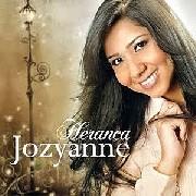 CD - Jozyanne - Herança