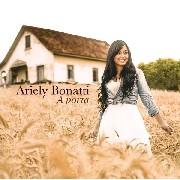 CD - Ariely Bonatti - A porta