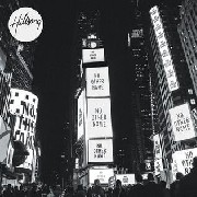 CD - Hillsong - No Other Name
