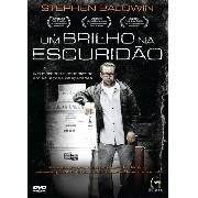 DVD - Um BRILHO na ESCURIDÃO