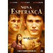 DVD - Nova Esperança