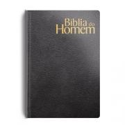 Bíblia do Homem - NVI