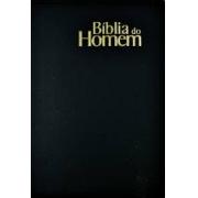 Biblia do Homem NVI