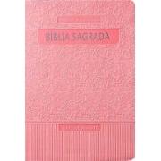 Bíblia Letra Gigante Almeida Atualizada