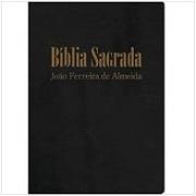 Biblia Letra Gigante Corrigida