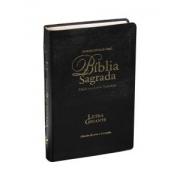 Biblia Letra Gigante RC