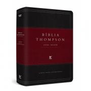 Bíblia Thompson AEC - Letra Grande