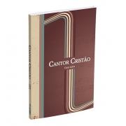 Cantor Cristão - Grande