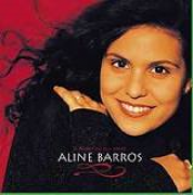 CD - Aline Barros - O poder do Teu Amor