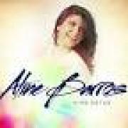 CD - Aline Barros Vivo Estas