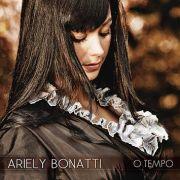 CD - Ariely Bonatti - O tempo