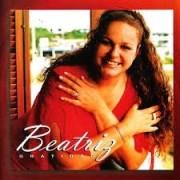 CD - Beatriz - Gratidao