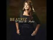 CD - Beatriz - O Dono do Poder