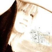 CD - Crystal Lewis  - SEE