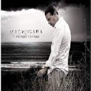 CD - Duplo - Fernando Iglesias - Madrugada