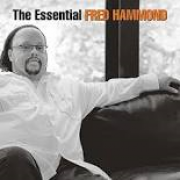 CD - Duplo - Fred Hammond - The Essential