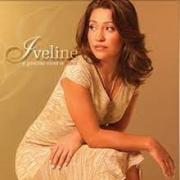 CD - Duplo - Iveline - É preciso viver o amor