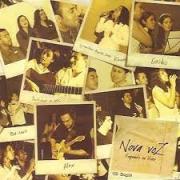 CD - Duplo - Nova Voz - Enquanto Viver