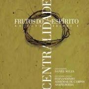CD - Frutos do Espirito 5 com Daniel Souza