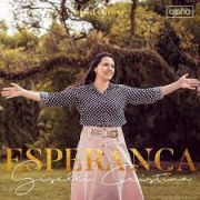 CD - Giselli Cristina - Esperança