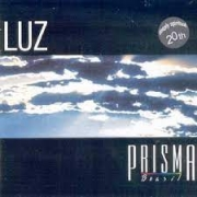 CD - Grupo Prisma Brasil - Luz
