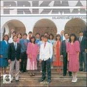CD - Grupo Prisma - Milagres não se explicam