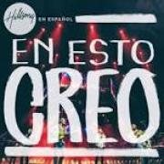 CD - Hillsong En Espanol - En Esto Creo