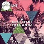 CD - Hillsong Live - A Beautiful Exchange