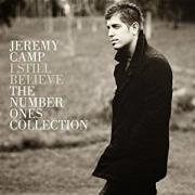 CD - Jeremy Camp - I Still Believe