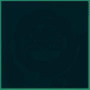 CD - Jesus Culture - Justin Jarvis - Atmospheres