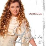 CD - Lauriete - Ensina-me