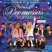 CD - Promessas sertanejas